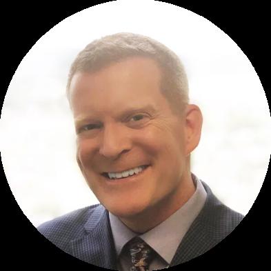 John-Haman Wealth Management Advisor CLU in Little Rock Arkansas